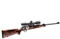Fröwisfachgeschäft für jagd sport optikjagdgewehre