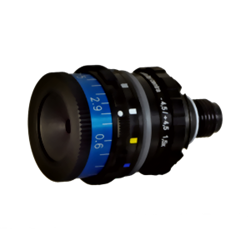Bild von Sight 3,0 FILTER Optik