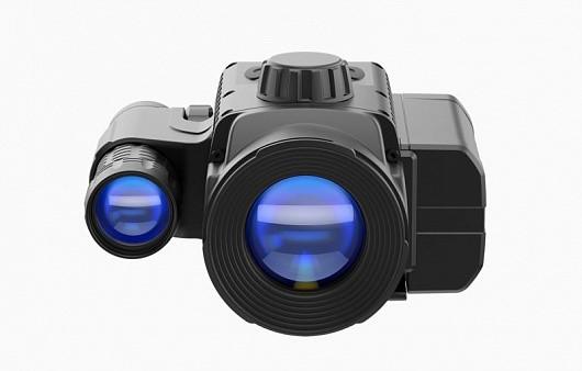 Fröwisfachgeschäft für jagd sport optikpulsar forward f