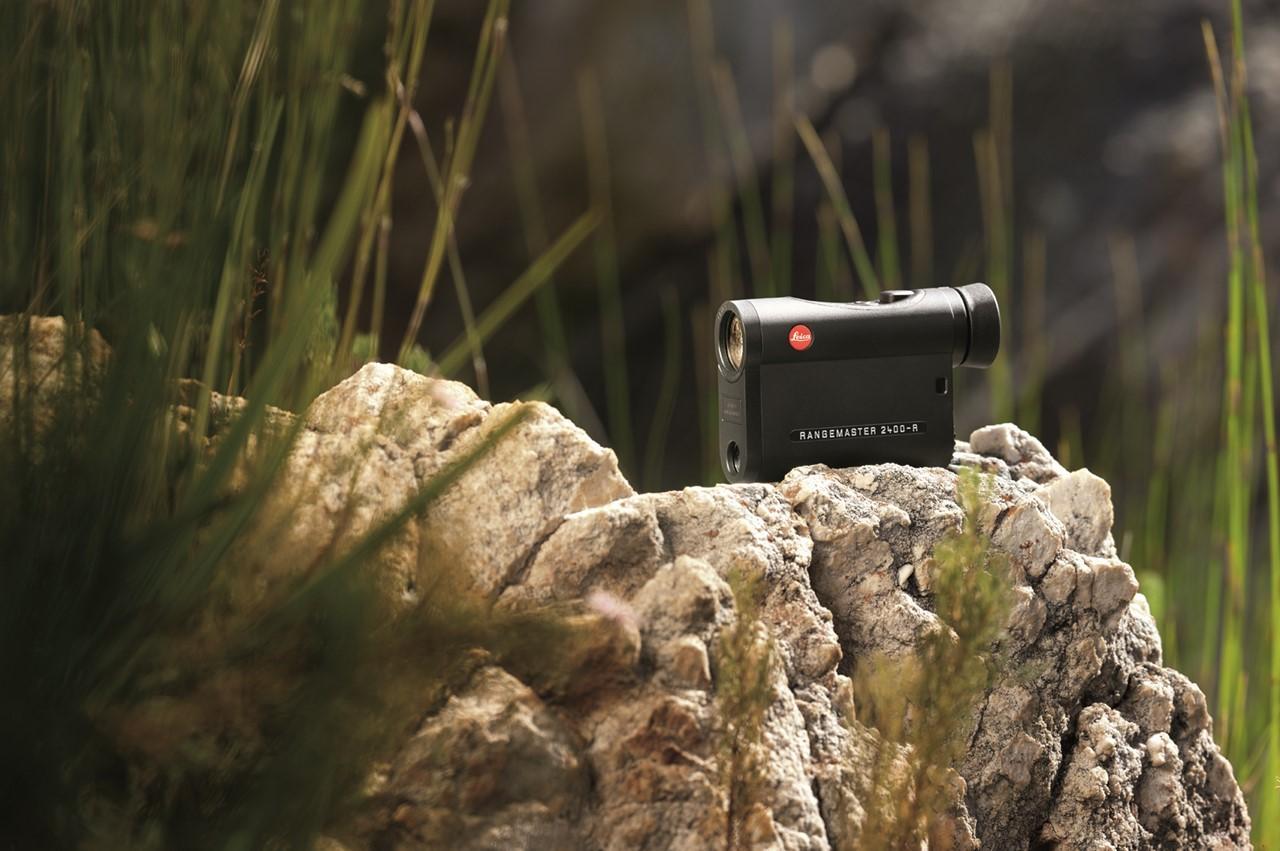 Leica Entfernungsmesser Jagd : Fröwisfachgeschäft für jagd sport optikleica rangemaster crf 2400 r