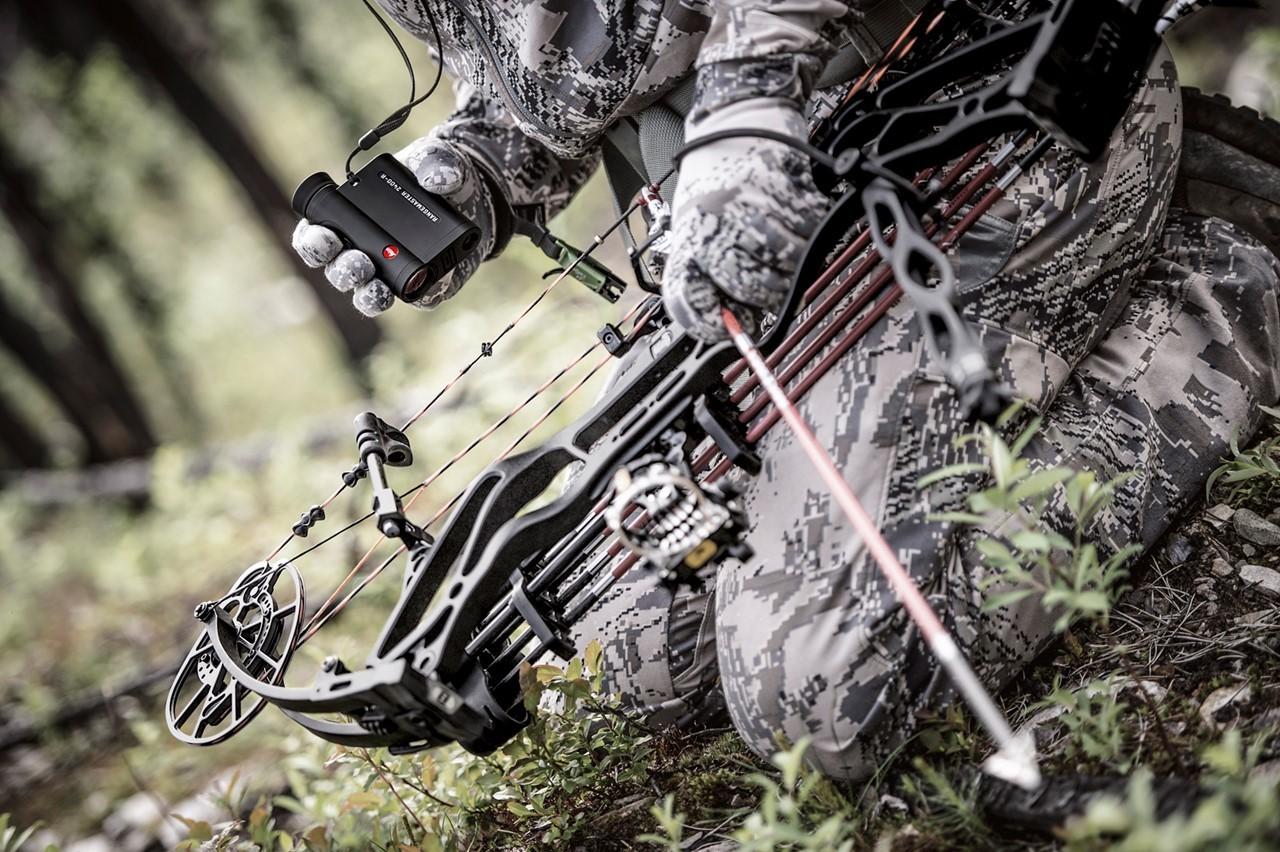 Entfernungsmesser Jagd Leica : Fröwisfachgeschäft für jagd sport optikleica rangemaster crf 2400 r
