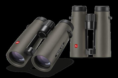 Leica leitz fernglas military wwi binoculars