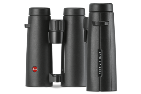 Entfernungsmesser Jagd Leica : Fröwisfachgeschäft für jagd sport optikleica noctivid 8x42
