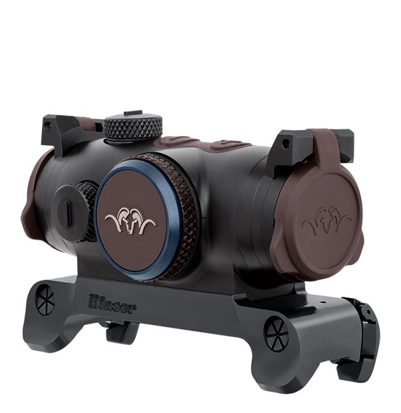 Bild von Blaser Red Dot Sight – RD17