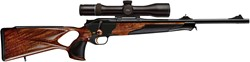 Bild von Blaser R8 Success Black Edition