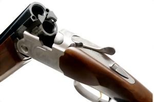 Austro Jagd Entfernungsmesser : Fröwisfachgeschäft für jagd sport optikberetta 686 silver pigeon 1
