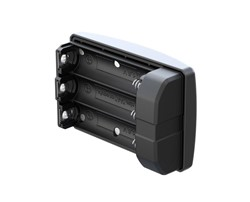 Bild von Pulsar BPS 3xAA Battery Holder
