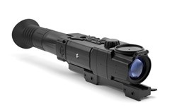 Bild von Pulsar Digisight Ultra